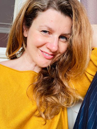 Andrea Grimm