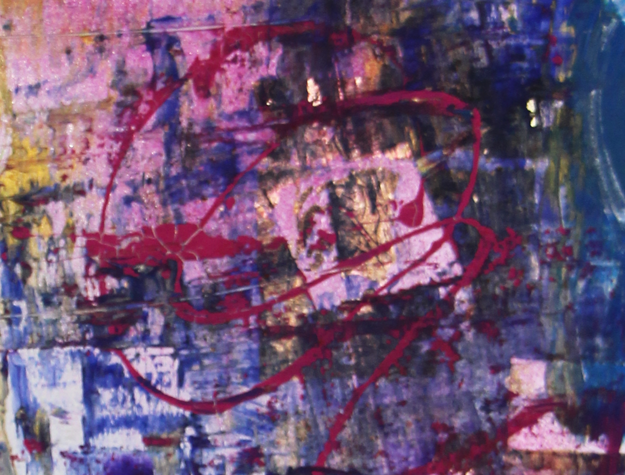 Color 1, Detail