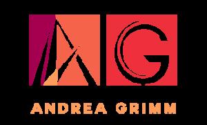 Logo Andrea Grimm