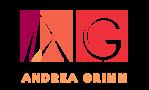 Andrea Grimm Logo